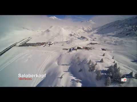 Vorarlberg von oben | Luftaufnahmen | Aerial Photography