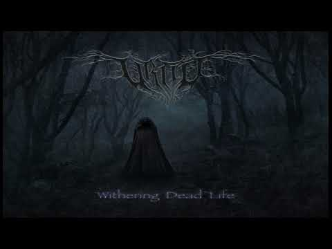 Ur Tid - Withering Dead Life (Full-Length: 2020)