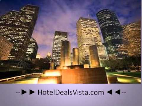 Chicago cheap hotels chicago mi airport budget hotel for Budget hotels in chicago
