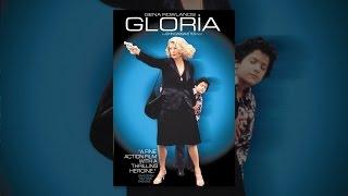 Gloria_(1980)