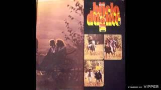 Bijelo Dugme - Hop cup, poskocicu - (Audio 1975)