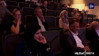 المنتدى الاقتصادي يختتم أعماله ويوصي بتحفيز الاستثمار - (6-9-2019)