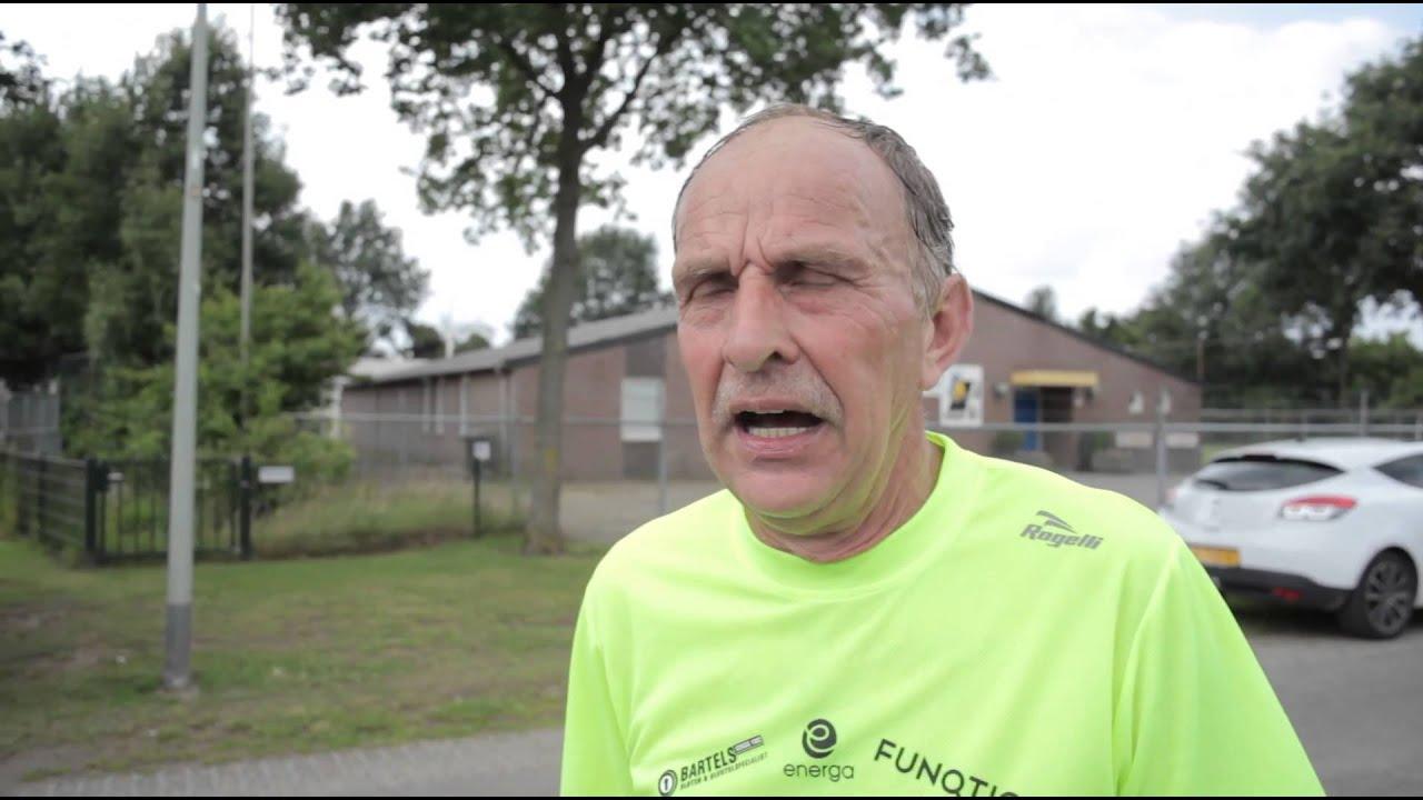 Interview Frans Peeters   Scopias Vaals-Venlo 30 jun 2013