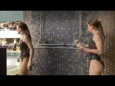 Download Moscow 2012 - Butts in the Shower