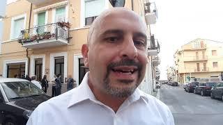 Intervista al senatore Fabrizio Ortis