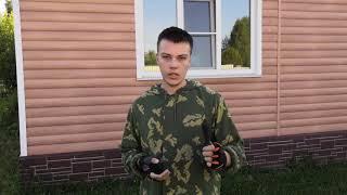 как научиться метать ножи