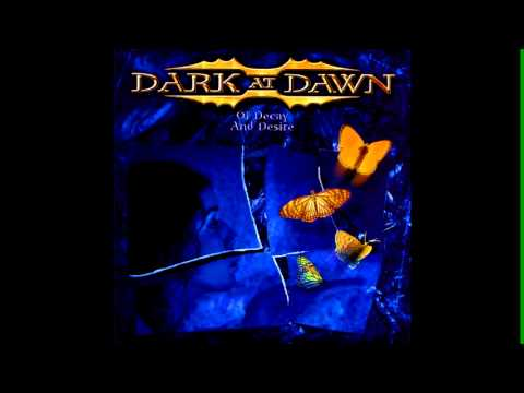 Dark At Dawn - The 5th Horseman