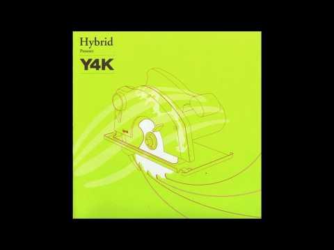 Hybrid - Blackout (Hybrid Y4K Mix)