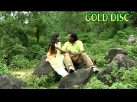 Santali Hit Songs 2015 | Gaate Aamdo Nenda Adin | Dulariya | Santhali Love Songs | Gold Disc