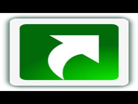 Access All Start Menu Apps From One Folder in Windows 10