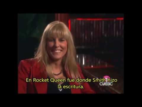 Hazlo Por La Banda : Historia de Rocket Queen |Subtitulada|
