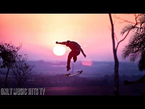 The Best Of Vocal Deep House Chill Out Music 2015 (1 Hour Mixed By Gerti)