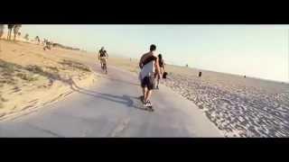 Shaun Warner & Jamie Lee Wilson - Promise Me  (eSquire Vs OffBeat Mix)