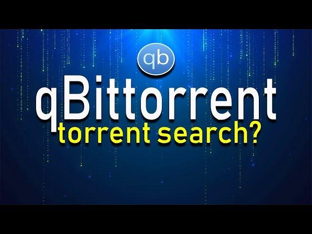 qbittorrent pro apk free download