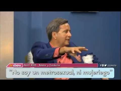 Видео битва метросексуал