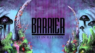 Barrier - Lost In Illusion