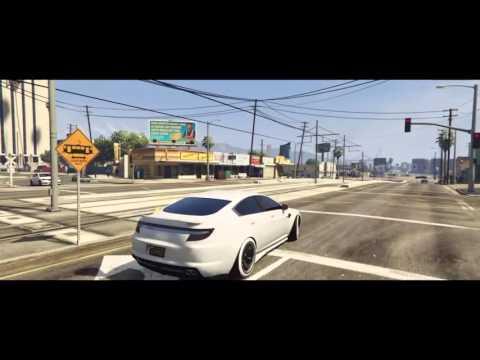 GTA V: Trap Life - Drug Lord [Ep.4][PS4]