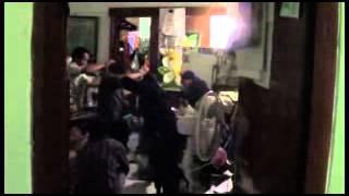 Pembersihan rumah dari gangguan jin fasik #Part 2 (Ki Bagas Semesta)