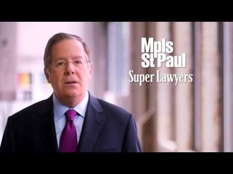 How Do I Choose an Attorney After an Accident?
