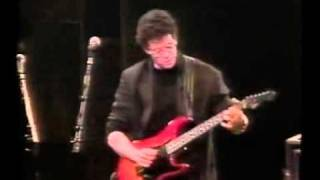 Lou Reed - Strawman