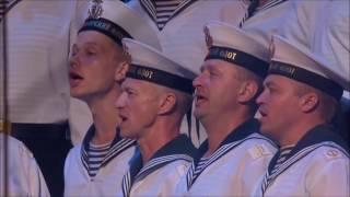 Байк Шоу 2016 Севастополь гора Гасфорта Концерт Шоу