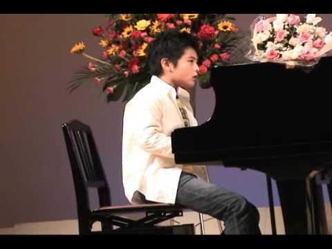 ミスチル 桜井さんに憧れるミュージシャンを目指す11歳の少年 ...