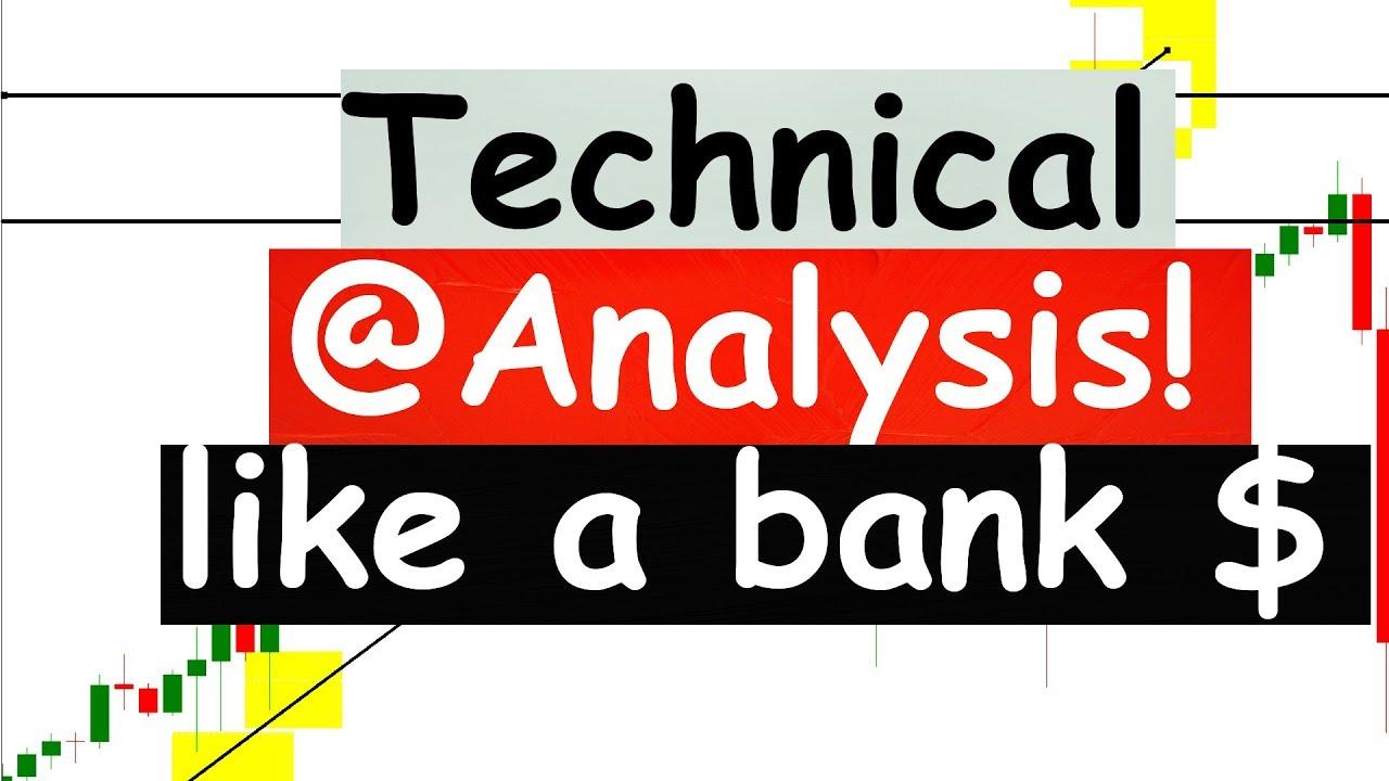 Financial Market News   Forex Trade News, Market Analysis   blogger.com