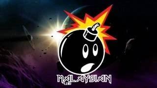 New Malaysian Shuffle Songs 2013