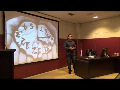 Meetup Madrid Management 3.0 #NoEstimates