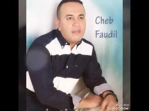 Cheb Fauel 2017 Live