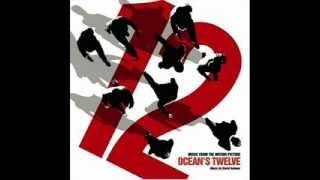 L'appuntamento/ornella Vanoni (Ocean's Twelve OST) 1/16
