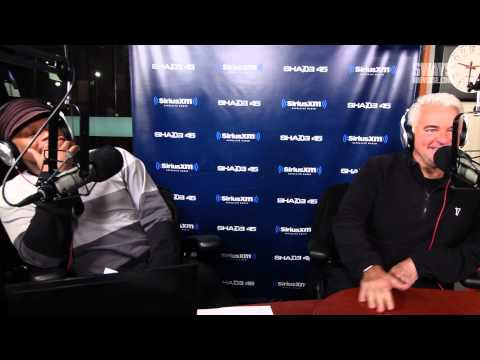Seinfeld's John O'Hurley Talked About How TV Brings Out the Politeness in People