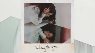 Sabrina Claudio - Belong to You (Official Audio)