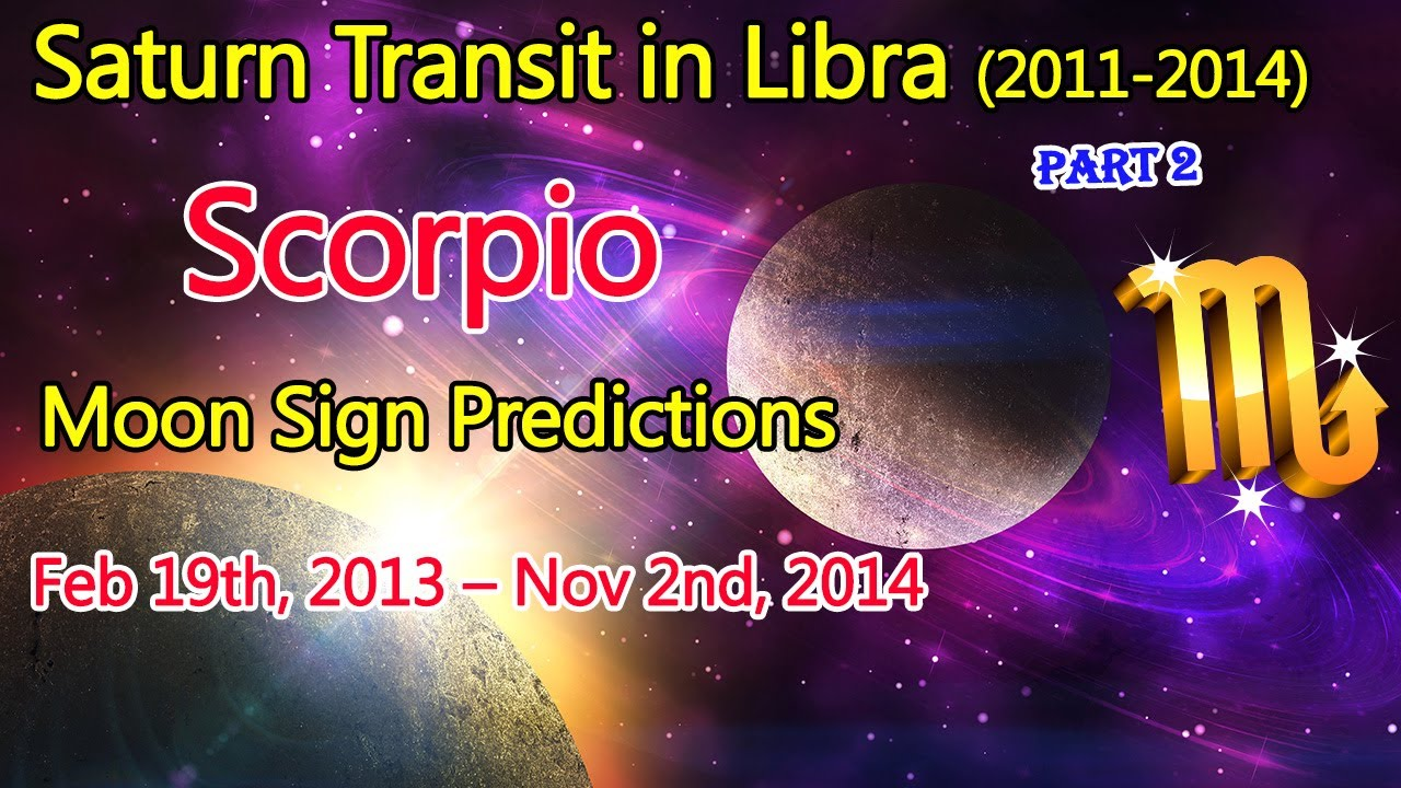 Saturn Transit In Libra Scorpio Moon Sign Predictions. Illinois Humboldt Park Murals. Blizzard Logo. Mary Logo. Rilakkuma Stickers. Traffic Kuwait Signs Of Stroke. Anime Couple Signs Of Stroke. Portrait Wall Murals. Where Can I Buy Cheap Vinyl Records