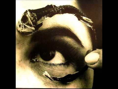Mr. Bungle - Lemmy Caution