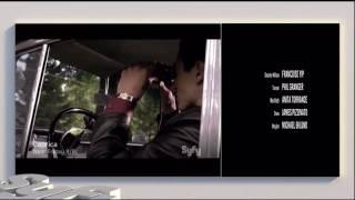 Caprica Season 1 Episode 3 Trailer