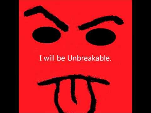 Bon Jovi - Unbreakable:歌詞+中文翻譯