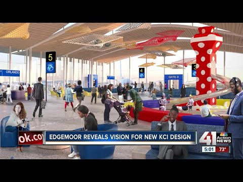 First look at Edgemoor's design for the KCI terminal