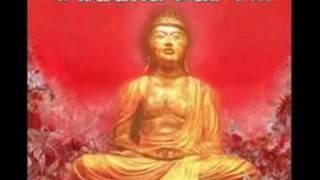 Buddha Bar VIII Shubha Mudgal - The Awakening.mp4 mp3