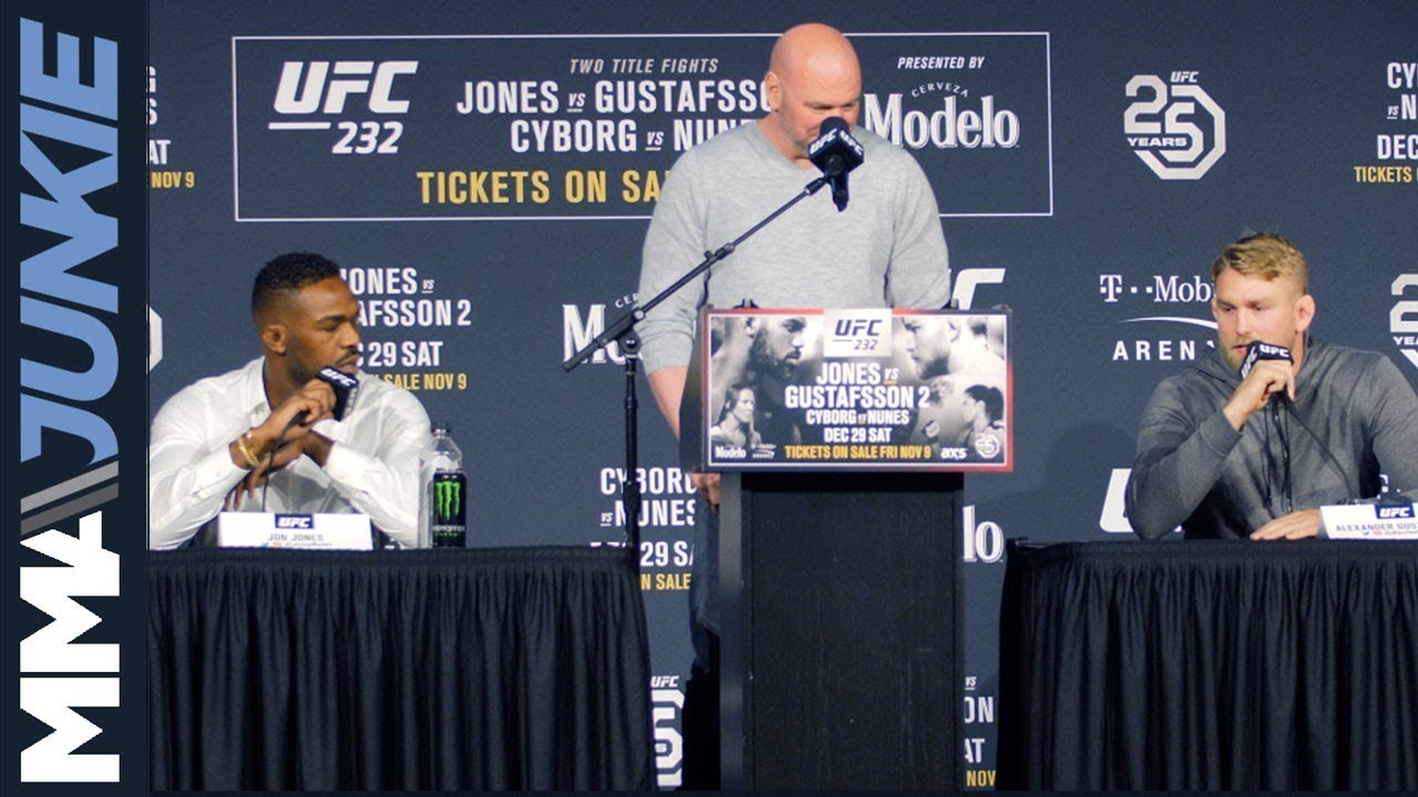Forum on this topic: Watch The Full Press Conference For UFC , watch-the-full-press-conference-for-ufc/