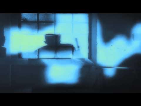 Desed feat. Rhodian - Esence života
