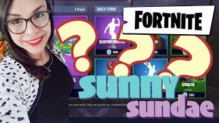 (2.0) **SORTEO PAVOS** Waiting for NEW SKIN - FORTNITE (PS4 PRO/ ENGLISH)
