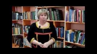 Главная задача библиотеки - привлечь нефтекамцев к чтению