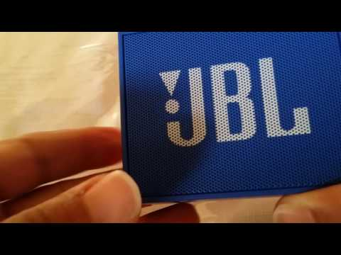 how-to-pair-jbl-go-bluetooth-speaker-to-iphone-7-plus
