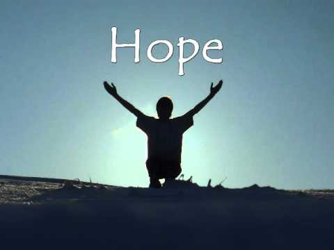 Hope Vs Cynicism.wmv