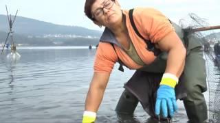 Un día no Mar (Cap2)