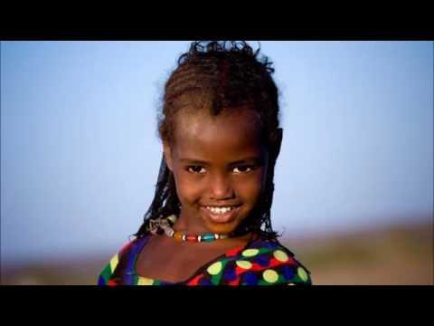 Djibouti Afar music