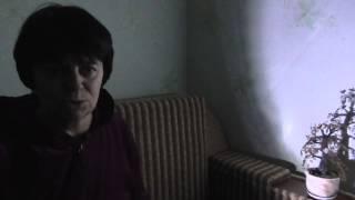видео Какой интернет подключить в Черкассах. Обзор провайдеров