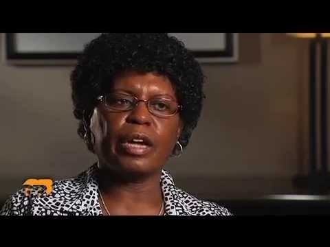 Greater Boston Video: Birmingham Church Bombing: Meet The