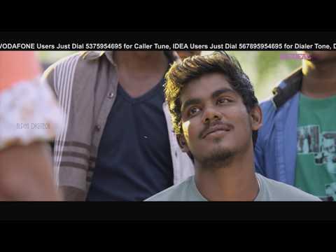 Culturals Vandhirukkum Full Song HD | Vaanavil Vaazhkai | New Tamil Movies 2015